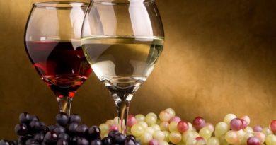 Майстор на виното