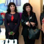 """ДГ """"Радост"""" откри първата в общината група по метода """"Монтесори"""""""