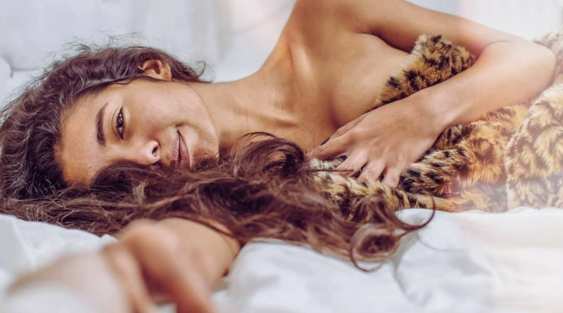 Нуждаете се от по-добър сън? Наблегнете на ето тези неща